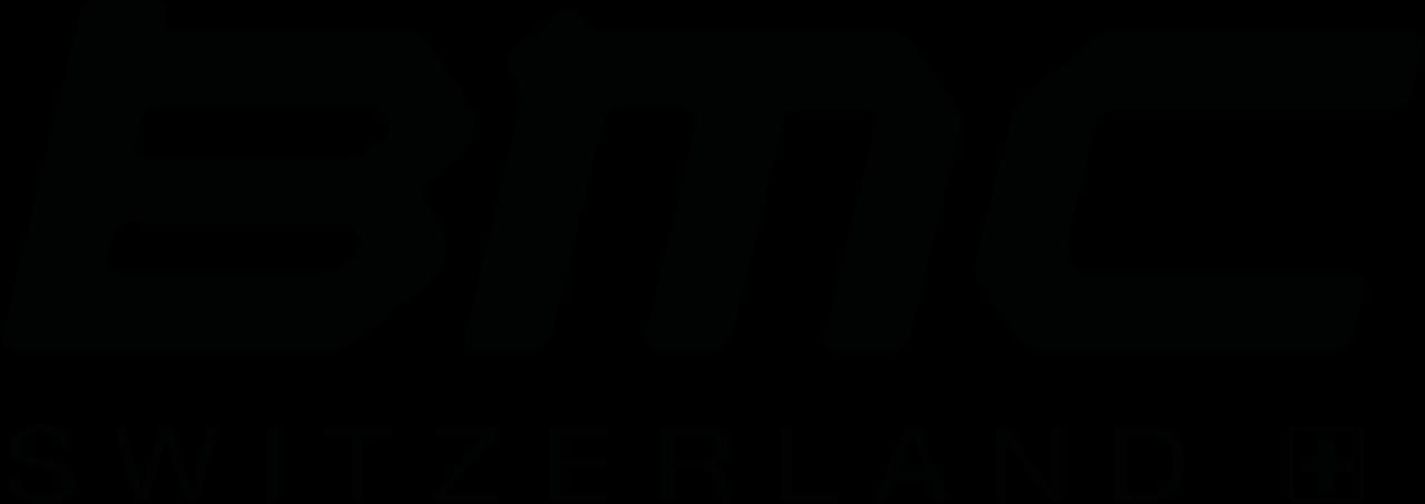 logo-BMC