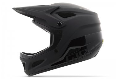 Casco integral BMX Race