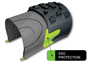 ExoProtection