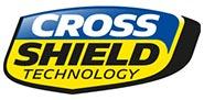 CrossShield
