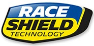 RaceShield