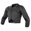 Dainese MTB Full Body Protection