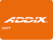Addix-Soft