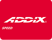 Addix-Speed
