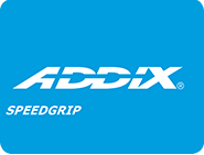 Addix-Speedgrip