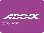 Addix-Ultra-Soft
