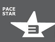 PaceStar