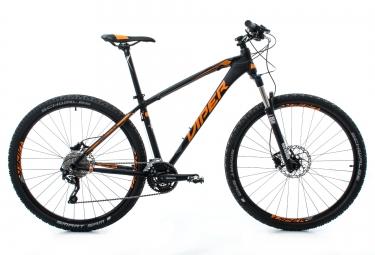 bici-mtb-260716