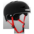 MTB Helmet Bowl