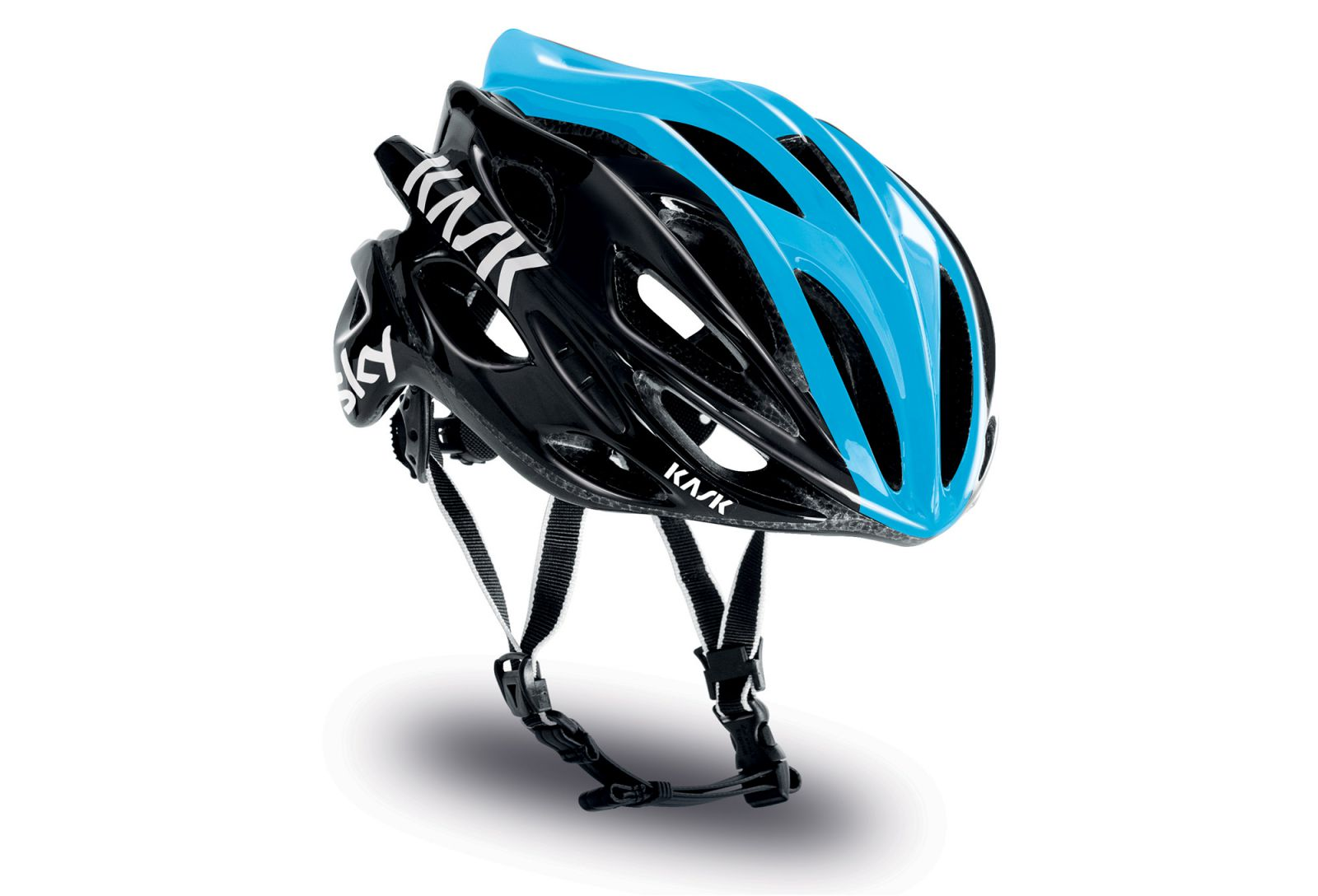 casque-kask