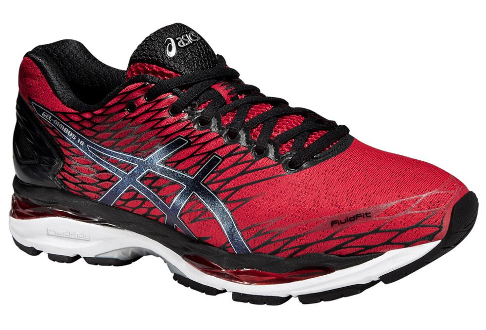chaussure-running-210716