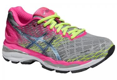 chaussure-running-femme-270716