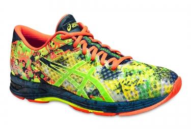 chaussure-running-triathlon