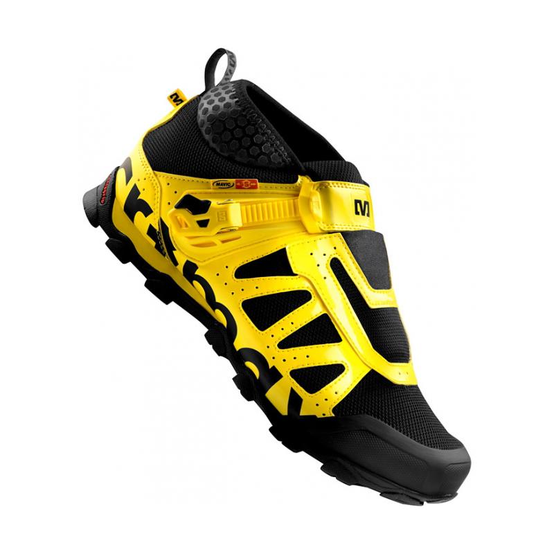 Chaussure VTT Mavic