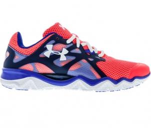 Chaussures cross training