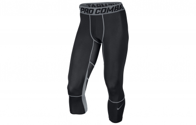 Collant Running Homme
