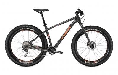 fat bike tous les vtt fatbike et v lo grosse roue sur. Black Bedroom Furniture Sets. Home Design Ideas