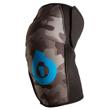 MTB knee pad