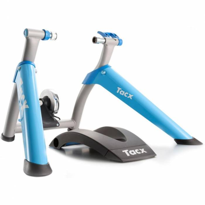 home-trainer-tacx