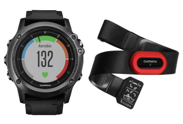 montre-gps-running-270716
