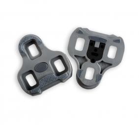 pedales-look-250716