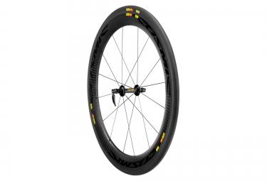 roue-velo-triathlon