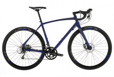 Velo cyclocross