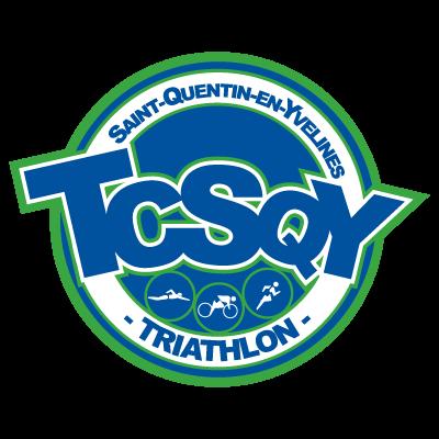 Triathlon Club de Saint-Quentin-en-Yvelines