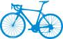 Révision vélo route
