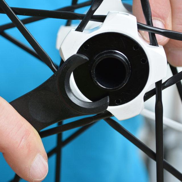 tuto changer ses roulements de roues alltricks. Black Bedroom Furniture Sets. Home Design Ideas