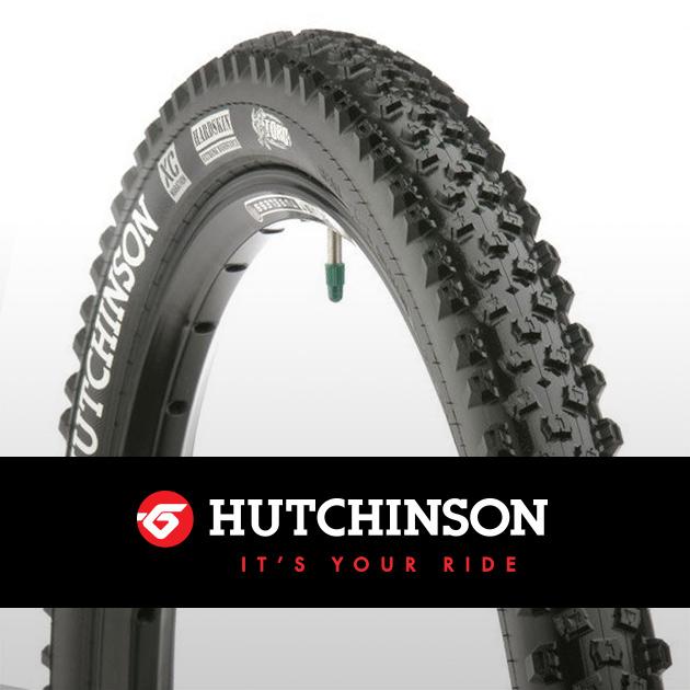Hutchinson Toro