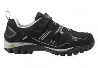 NORTHWAVE 2012 Chaussures DRIFTER GTX