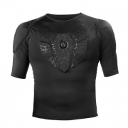 661 SIXSIXONE Maillot SUB GEAR 2013 Manches Courtes