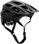 661 SIXSIXONE 2013 Casque RECON STEALTH Noir