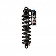 ROCK SHOX Amortisseur KAGE RC Mid Tune 216mm x 63.5