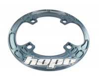 HOPE Protège BASH GUARD 104 mm GUNSMOKE