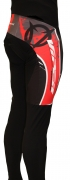 NORTHWAVE Cuissard Long VIPER XC SPORT