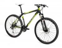VIPER 2012 V�lo Complet XPERT XT 26