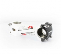 FSA Potence SL-K Blanc Carbone