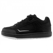 661 SIXSIXONE Chaussures FILTER SPD NOIR Taille 45.5 / US 12