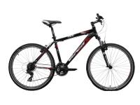 VIPER 2013 Kit Vélo Complet TR 050 Noir Rouge