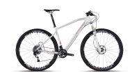 MONDRAKER 2013 Kit Vélo Complet PODIUM PRO 29''