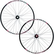NOTUBES paire de roues ARCH EX 29 / ZTR 3.30