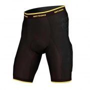 ENDURA Sous short de protection MT500 Noir