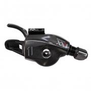 SRAM 2013 XX1 Commande de vitesse Trigger Droit 11 Vitesses