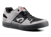 FIVE TEN 2013 Paire de Chaussures FREERIDER Noire/Grise