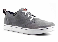 FIVE TEN 2013 Paire de Chaussures DIRTBAG LOW Gris