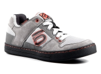 FIVE TEN 2013 Paire de Chaussures FREERIDER Blanc Gris