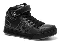 FIVE TEN 2013 Paire de Chaussures CYCLONE Noir