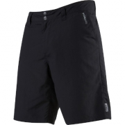 FOX 2013 Short RANGER Noir